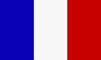 flag_fra